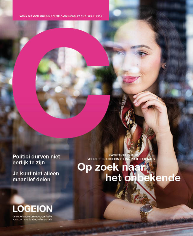 150025-01_Logeion_C8_cover